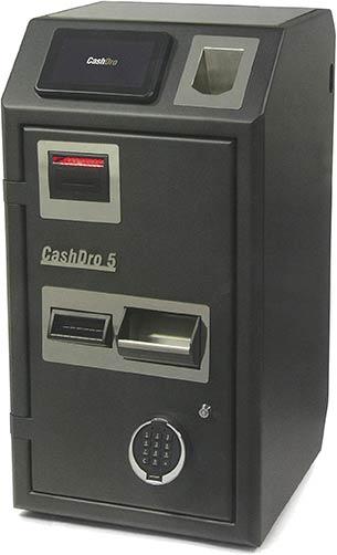CashDro5