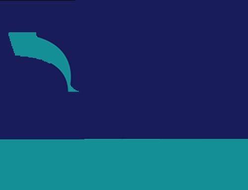 H.Pierre alla Fiera Expo Tecnocom – Umbria Fiere 10/13 Febbraio 2019